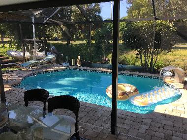 Holiday House in Bonita Springs (Florida) or holiday homes and vacation rentals