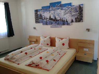 Holiday Apartment in Neustift (Innsbruck) or holiday homes and vacation rentals