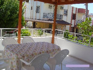 Holiday House in Kusadasi, Ladies Beach (Aydin) or holiday homes and vacation rentals
