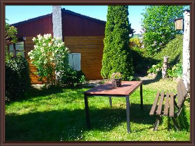 Holiday House in Hatzfeld/Eder (Waldecker Land) or holiday homes and vacation rentals