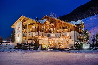 Holiday Apartment in Steinhaus (Bolzano-Bozen) or holiday homes and vacation rentals