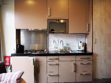 Holiday Apartment in Westkapelle (Zeeland) or holiday homes and vacation rentals