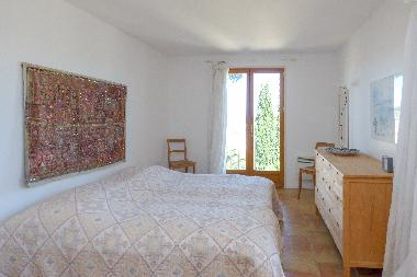 Holiday House in Vallauris (Alpes-Maritimes) or holiday homes and vacation rentals