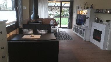 Holiday House in Meschede-Frenkhausen (Sauerland) or holiday homes and vacation rentals