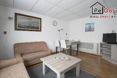 Holiday House in Katwijk aan Zee (Zuid-Holland) or holiday homes and vacation rentals