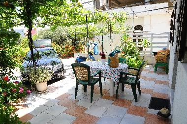 Holiday Apartment in chersonissos (Irakleio) or holiday homes and vacation rentals