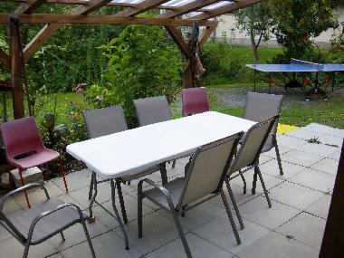 Holiday Apartment in Bernau im Schwarzwald (Black Forest) or holiday homes and vacation rentals