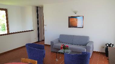 Holiday Apartment in Malcesine  (Verona) or holiday homes and vacation rentals