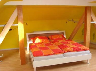 Holiday Apartment in Obermoschel (Pfalz) or holiday homes and vacation rentals