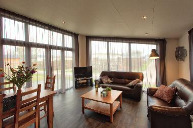 Chalet in Lathum (Gelderland) or holiday homes and vacation rentals