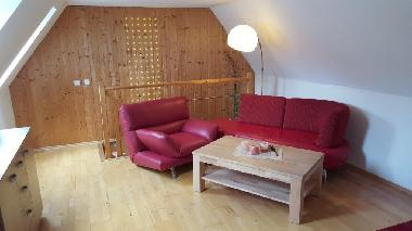 Holiday House in Landsberg am Lech (Upper Bavaria) or holiday homes and vacation rentals