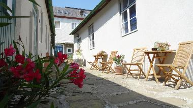 Holiday Apartment in Klosterneuburg, Kritzendorf (Wiener Umland/Nordteil) or holiday homes and vacation rentals